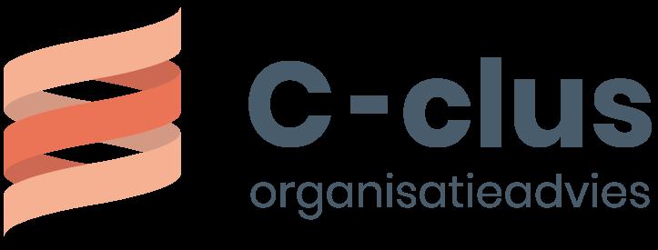 c-clus